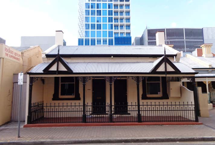 Suite 2, 16-18 Market St Adelaide SA 5000 - Image 1