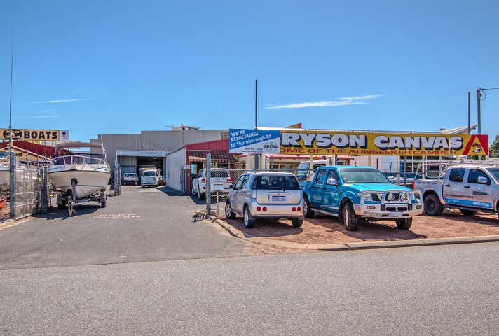 7A Panton Road Greenfields WA 6210 - Image 1