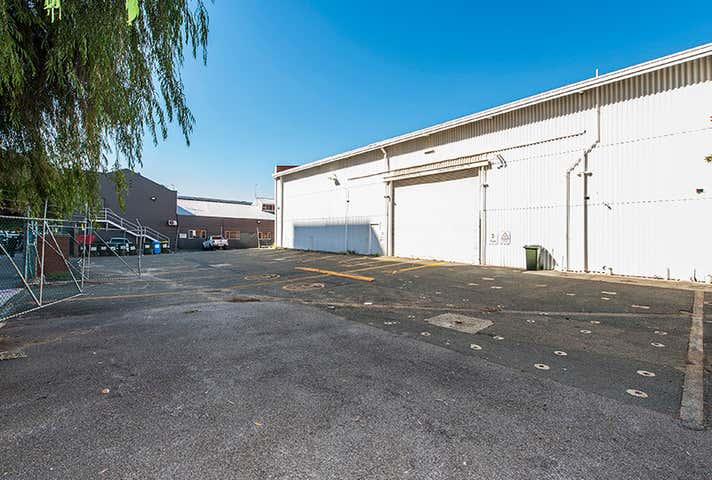 220 Pier Street Perth WA 6000 - Image 1