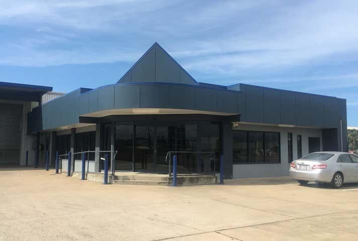 593 Ingham Road Mount St John QLD 4818 - Image 1