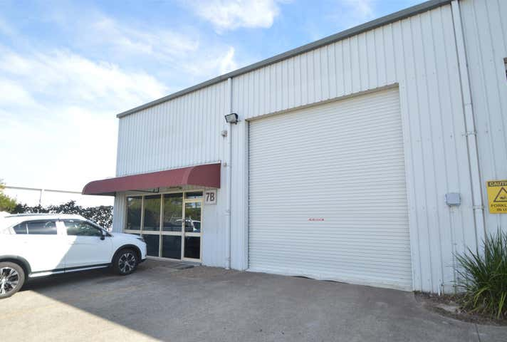 (Lot 7b)/583 Maitland Road Mayfield West NSW 2304 - Image 1