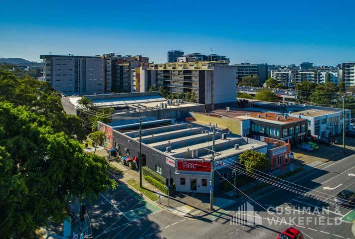 259  Montague Road West End QLD 4101 - Image 1