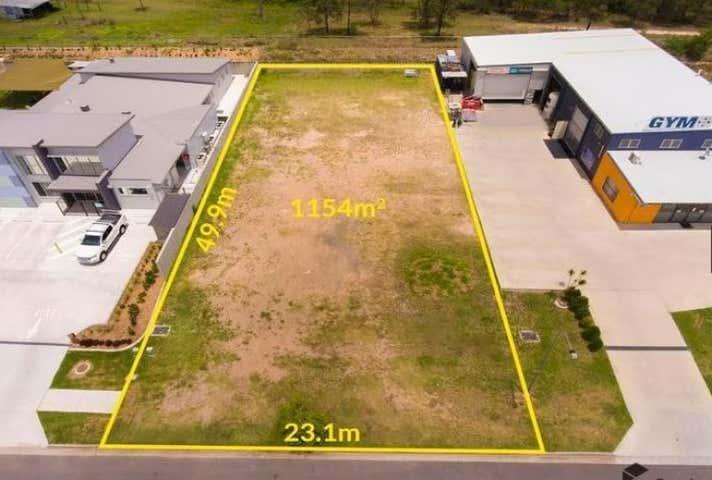 53 Cerina Circuit Jimboomba QLD 4280 - Image 1