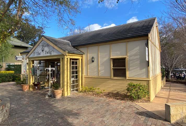 Shop 12,, 2090 Hunter Valley Gardens & Shopping Village, Broke Road Pokolbin NSW 2320 - Image 1