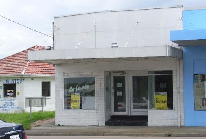 356 Lake Road Glendale NSW 2285 - Image 1