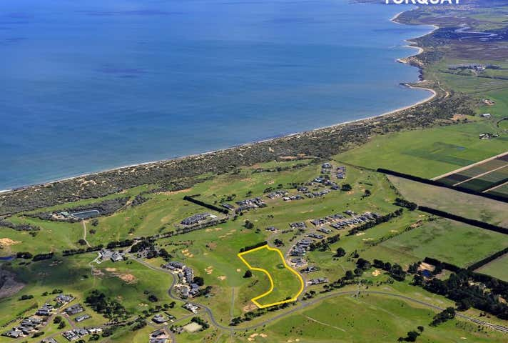 18th Fairway Thirteenth Beach Connewarre VIC 3227 - Image 1