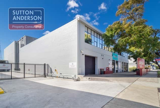 89-93 Reserve Road, Artarmon, NSW 2064