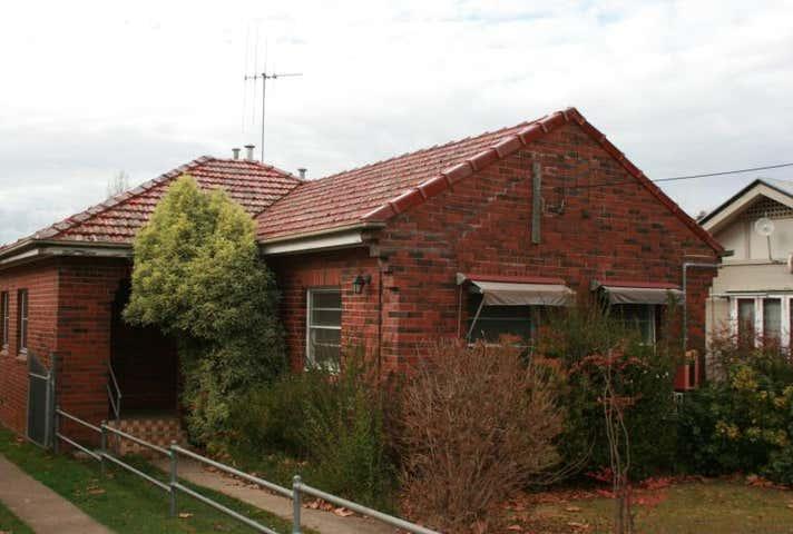 54 Hill Street Orange NSW 2800 - Image 1