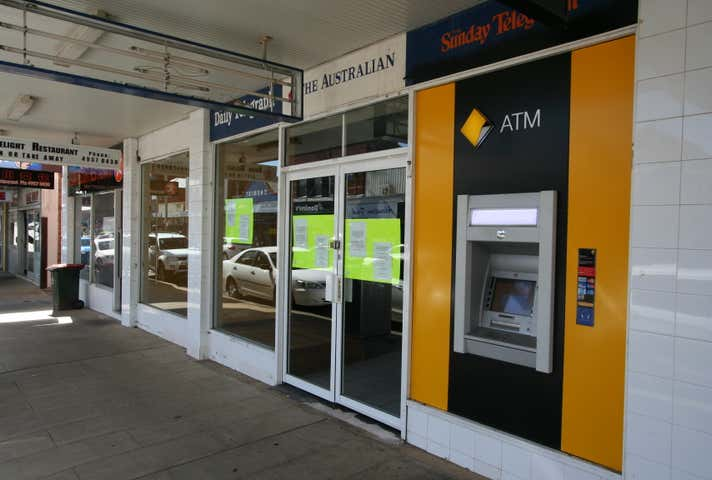 267 Brunker Road Adamstown NSW 2289 - Image 1