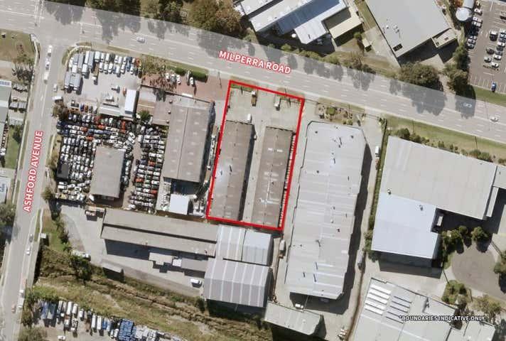 254 Milperra Road Milperra NSW 2214 - Image 1