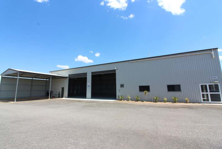 4 Progress Rd Mount Isa QLD 4825 - Image 1