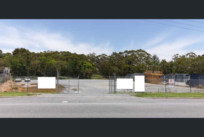6/40 Ivan Street Arundel QLD 4214 - Image 1