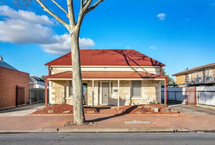 227 South Road Mile End SA 5031 - Image 1