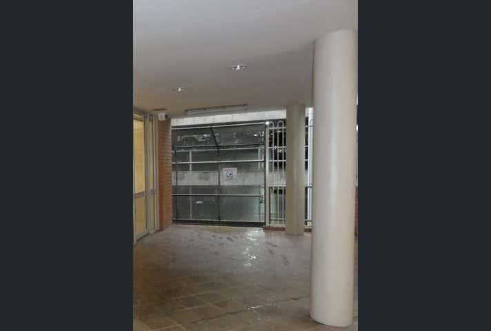 Ballow Car Park, 51 Astor Terrace Spring Hill QLD 4000 - Image 1