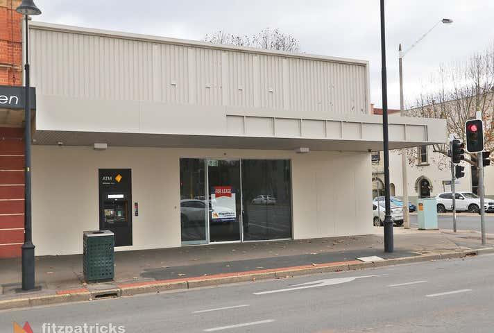 42 Fitzmaurice Street Wagga Wagga NSW 2650 - Image 1