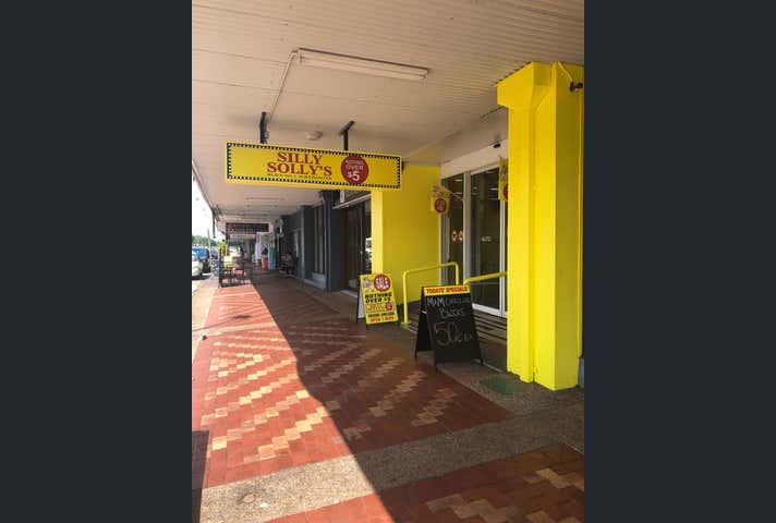 Shop 18, 96-102 Queen Street Ayr QLD 4807 - Image 1