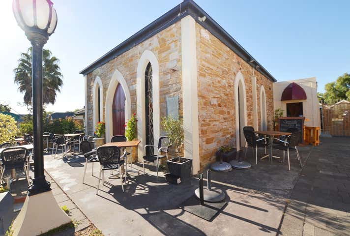 27 High Street Willunga SA 5172 - Image 1