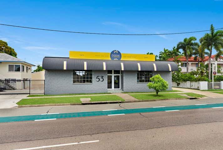 53 Bowen Road Mundingburra QLD 4812 - Image 1