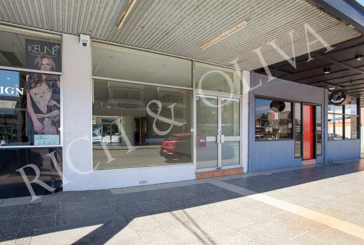 140a Liverpool Road Enfield NSW 2136 - Image 1