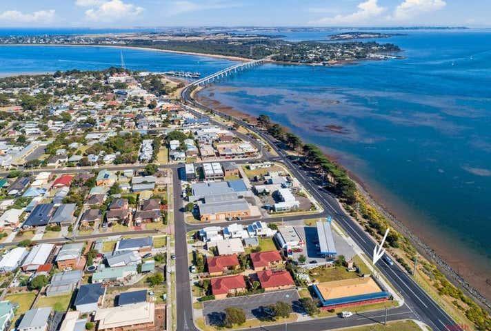 57 Phillip Island Road San Remo VIC 3925 - Image 1