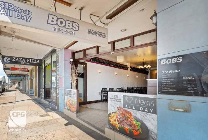 Shop 1/341 Rocky Point Road Sans Souci NSW 2219 - Image 1