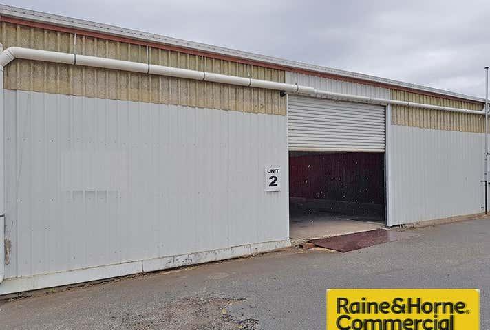 2B/21 Kate Street Kedron QLD 4031 - Image 1
