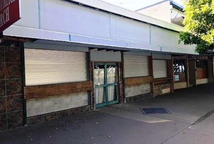 5 Toorbul Street Bongaree QLD 4507 - Image 1