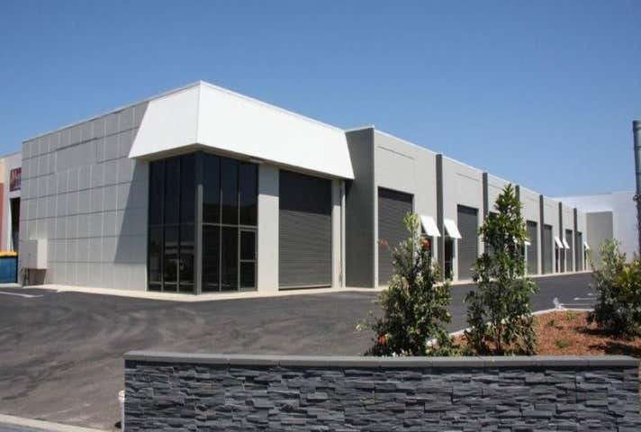 2/3 Inglis Court Bundaberg West QLD 4670 - Image 1