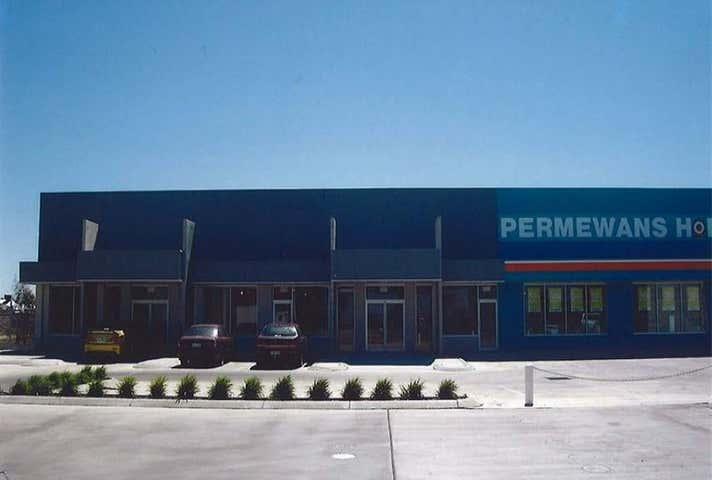 Lot 1 Murray Valley Highway Yarrawonga VIC 3730 - Image 1