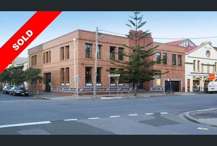 Newcastle East NSW 2300 - Image 1