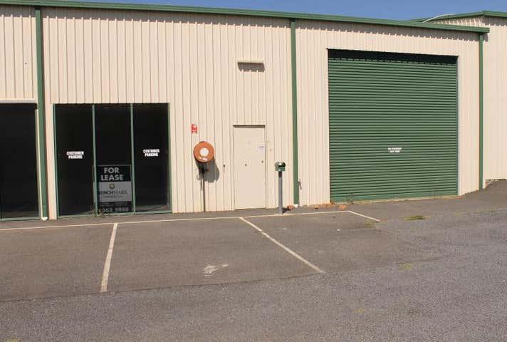 Unit  2, 7 Scott Place Orange NSW 2800 - Image 1