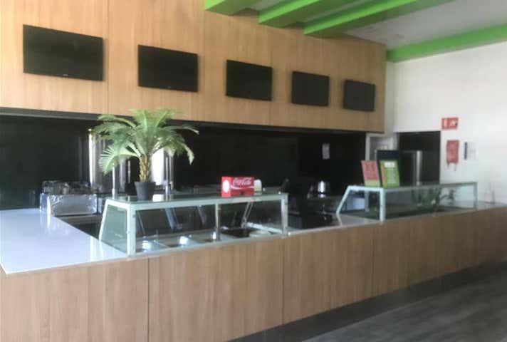 2/34 Station Road Loganlea QLD 4131 - Image 1