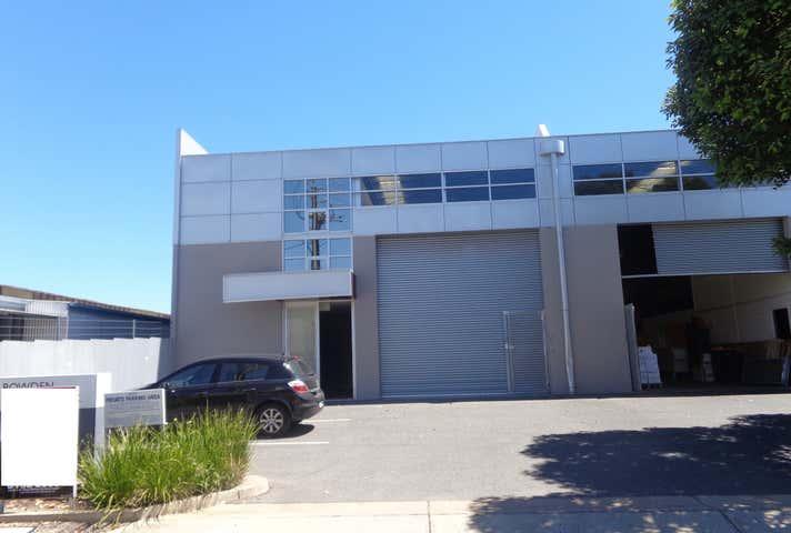 22A Fifth Street Bowden SA 5007 - Image 1