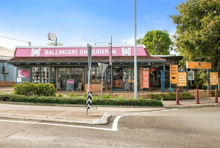 82 Burnett Street Buderim QLD 4556 - Image 1