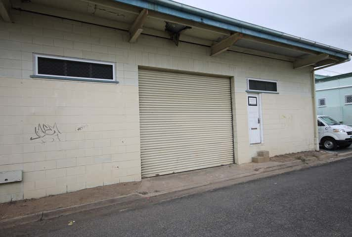 104 Shed 1 MUSGRAVE ST Berserker QLD 4701 - Image 1