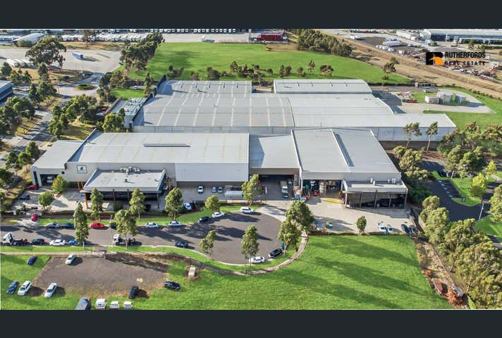 15-35 Corporate Place Broadmeadows VIC 3047 - Image 1