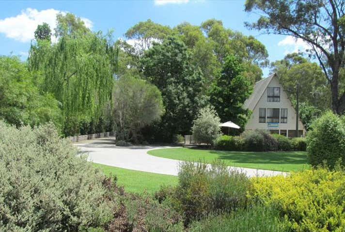 A-Line Holiday Village, 5615 Calder Highway Big Hill VIC 3555 - Image 1
