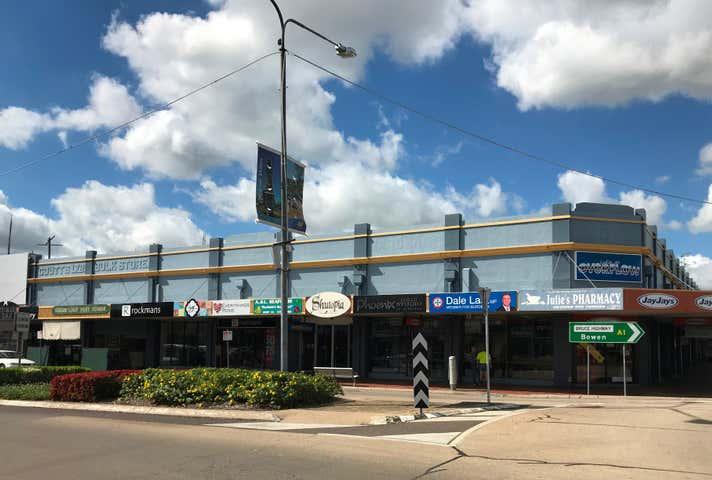 Shop 16, 96-102 Queens Street Ayr QLD 4807 - Image 1