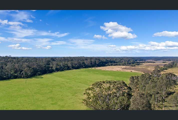 52 Wisemans Ferry Road, Cattai, NSW 2756