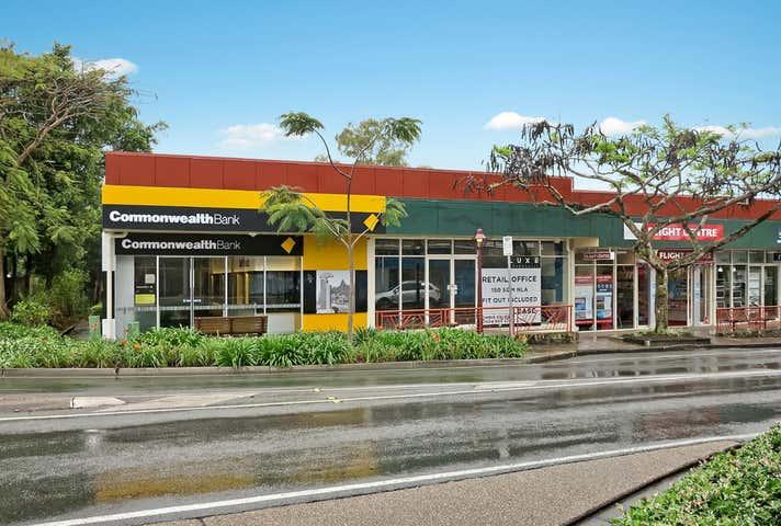 1/72 Burnett Street Buderim QLD 4556 - Image 1