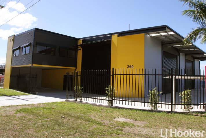 260 Duffield Road Clontarf QLD 4019 - Image 1