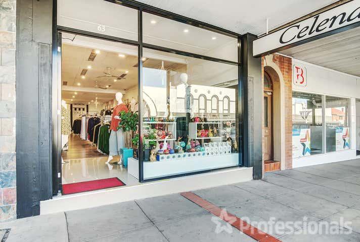 63 William Street, Bathurst, NSW 2795