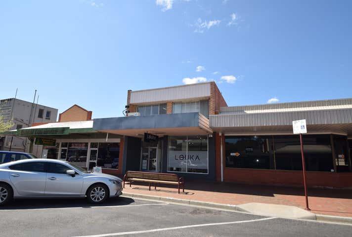26B Reid Street, Wangaratta, Vic 3677
