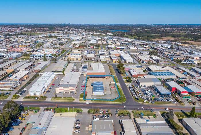 Commercial Real Estate & Property For Sale in Wangara, WA 6065