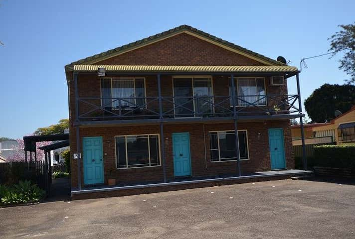 2/45 Wallace Street Wauchope NSW 2446 - Image 1