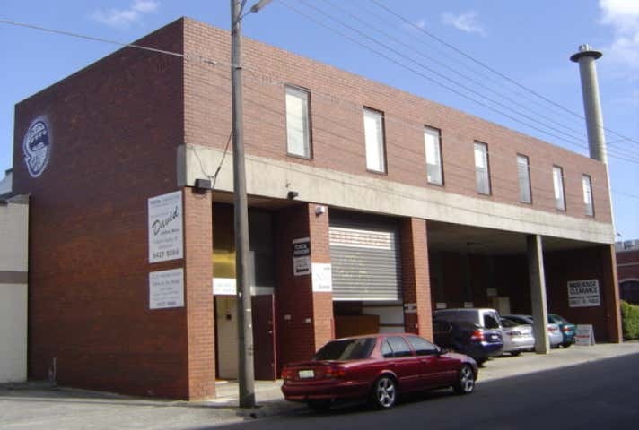 9 South Audley Street Abbotsford VIC 3067 - Image 1