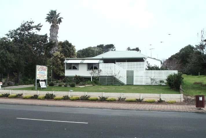 78 Blackwood Avenue Augusta WA 6290 - Image 1