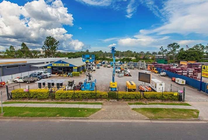 1468A Ipswich Road Rocklea QLD 4106 - Image 1