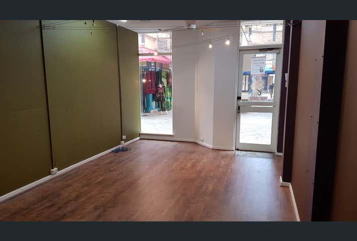 Shop 4B 27-35 William St Fremantle WA 6160 - Image 1