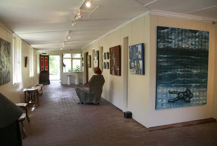 Gallery, 12 Beltana Road Pialligo ACT 2609 - Image 1